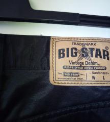 Vintage Big Star hlače