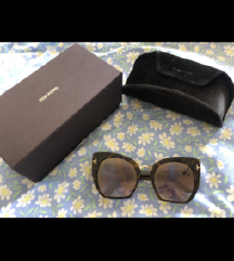 Tom Ford samantha original