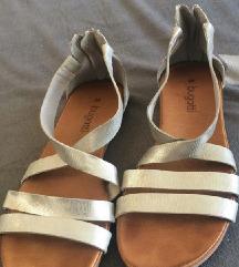 bugatti sandale 39