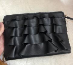Mohito torbica 🖤👛