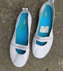 NOVO Nike sandale (💥do 25.06. 120 kn 💥)