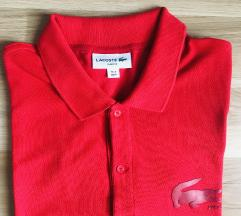 LACOSTE POLO LIMITED EDITION SLIM FIT 4 (M)