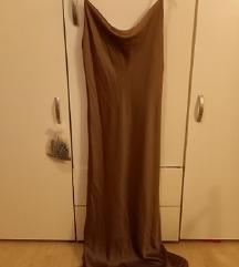 slip haljina