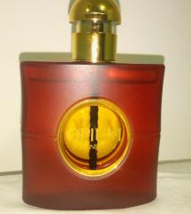 Opium Parfem EDP