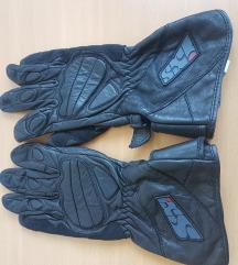 Ixs ženske kožne rukavice