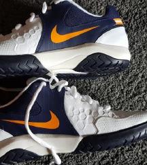 Tenisice Nike 46