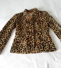 Siscia ženski sako, veličina 36