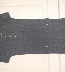 Ralph Lauren dječja pulover haljina L