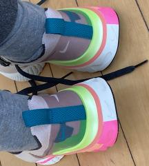 Nike React tenisice