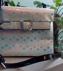 torba koja mijenja boju