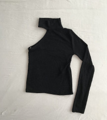 Terranova nova majica/top