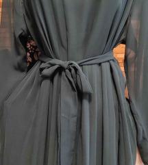 haljina xl