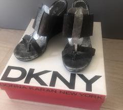 Sandale Donna Karan NY