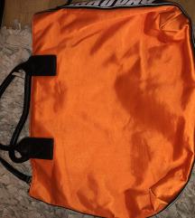 Pinko velika torba