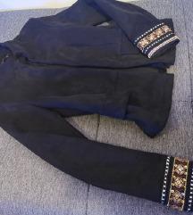 Zara jakna xs