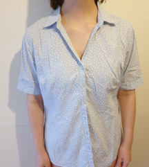 Lagana ljetna košulja