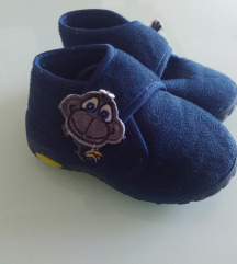 Papuce 22
