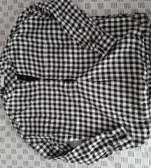 Košulja/majicq