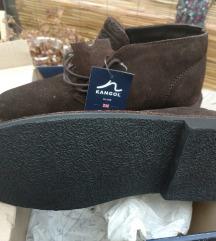 Antilop nove cipele