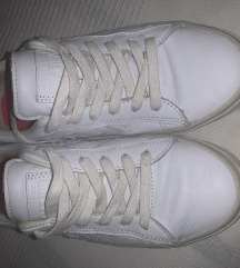 Converse All Star Pro Leather- 500kn