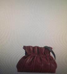 PARFOIS torba nova s etiketom