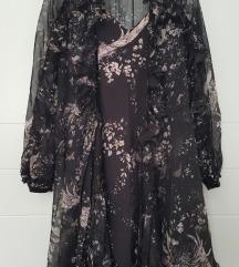 Zimmermann like  haljina