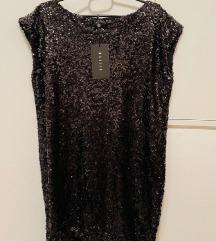 Nova haljina s etiketom MOHITO