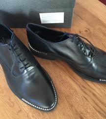 TOSCA BLU cipele 39