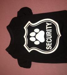 Majica za psa/mačku