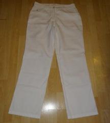 Radne hlače 40-42