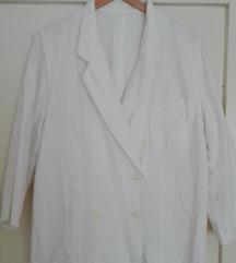 Vintage ljetna jakna