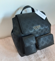 Ruksak GUESS original