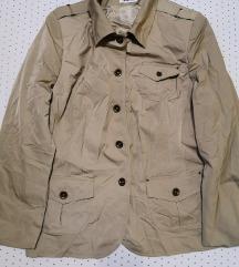 Frank Walder jaknica
