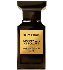 Tom Ford parfem 50 ml