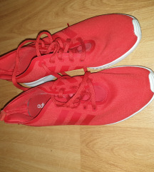 38 Adidas tenisice