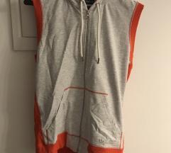 Ultra Europe hoodie majica s kapuljačom M
