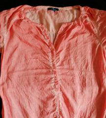 Koraljna majica, Tom Tailor xs/s