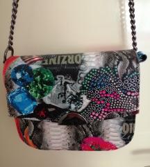 Nova torba.. My Lovely Bag