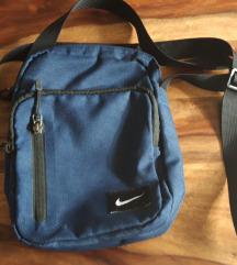 Nike muška torbica