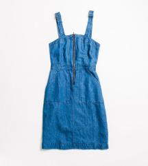 Traper haljina