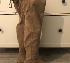 NOVE H&M visoke čizme