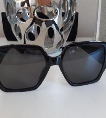 Nove sunčane naočale YSL like/ pt uklj.