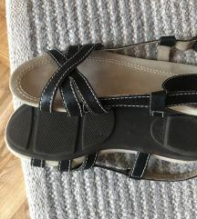 Clarks sandale 37%%%% 80 kn