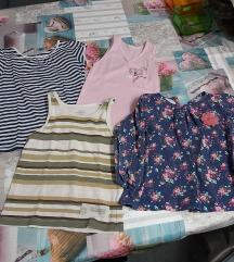 Djecja odjeca
