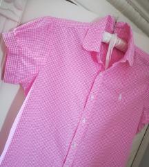 Predivna, nova RL bluzica