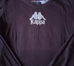 Kappa majica original vel.L