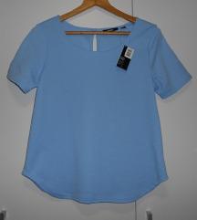 *Esmara nova plava majica