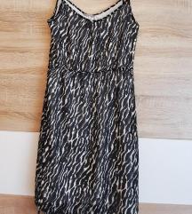 Ljetna haljina Orsay