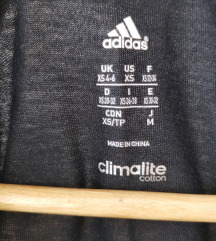 ADIDAS climalite majica