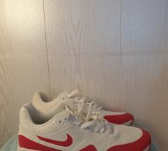 Nike Air max moire 38
